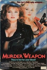 Murder Weapon Trailer