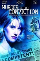 Murder Without Conviction Trailer