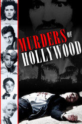 Murders of Hollywood Trailer