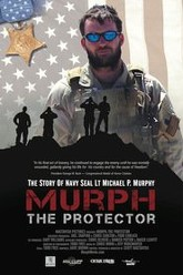 MURPH: The Protector Trailer
