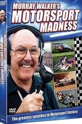 Murray Walker's Motorsport Madness Trailer