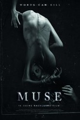Muse Trailer