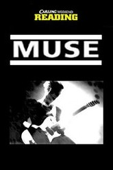 Muse: Live at Reading Festival 2006 Trailer