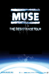 Muse: Resistance Tour Trailer
