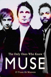 Muse: The Only Ones Who Know Trailer