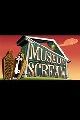 Museum Scream Trailer