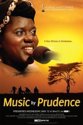Music by Prudence Trailer