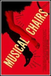 Musical Chairs Trailer