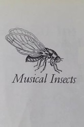 Musical Insects Trailer