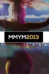 Musicmatters Yearmix 2013 Trailer