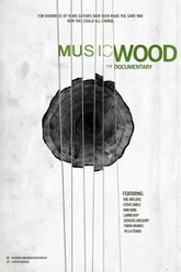 Musicwood Trailer