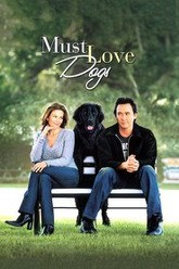 Must Love Dogs Trailer