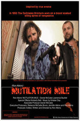 Mutilation Mile Trailer