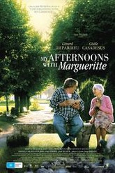My Afternoons with Margueritte Trailer