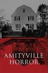 My Amityville Horror Trailer