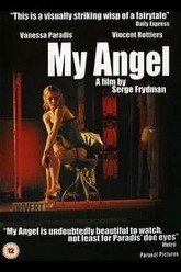 My Angel Trailer