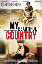 My Beautiful Country Trailer