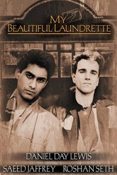 My Beautiful Laundrette Trailer