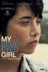 My Blue-Eyed Girl Trailer