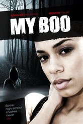 My Boo Trailer