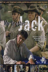 My Brother Jack Trailer
