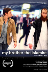 My Brother the Islamist Trailer