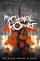 My Chemical Romance: The Black Parade Is Dead! Trailer