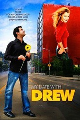 My Date with Drew Trailer