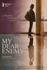 My Dear Enemy Trailer