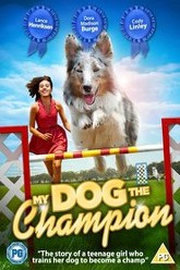 My Dog the Champion Trailer