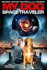 My Dog the Space Traveler Trailer