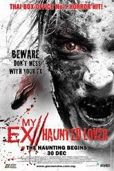 My Ex 2, Haunted Lover Trailer