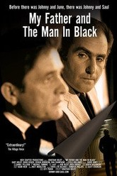 My Father And The Man In Black Trailer