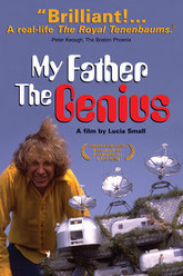 My Father, the Genius Trailer