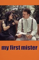 My First Mister Trailer