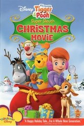 My Friends Tigger and Pooh Super Sleuth Christmas Movie Trailer