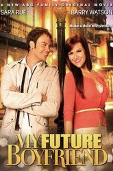 My Future Boyfriend Trailer