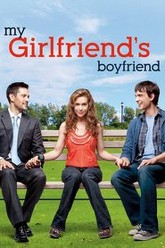 My Girlfriend's Boyfriend Trailer