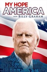 My Hope America with Billy Graham Trailer