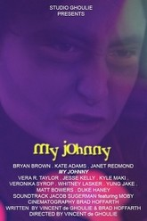 My Johnny Trailer