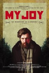 My Joy Trailer