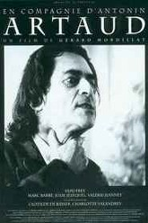 My Life and Times With Antonin Artaud Trailer