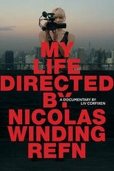My Life Directed by Nicolas Winding Refn Trailer