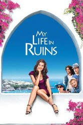 My Life in Ruins Trailer