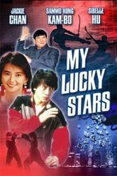 My Lucky Stars Trailer