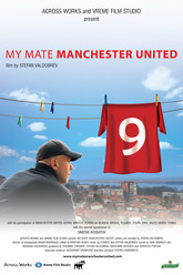 My Mate Manchester United Trailer