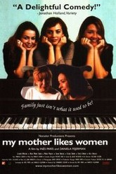 My Mother Likes Women Trailer