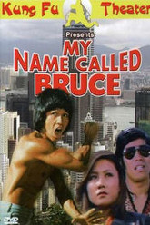 My Name Called Bruce Trailer