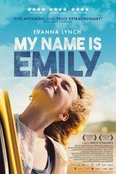 My Name Is Emily Trailer