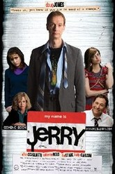 My Name is Jerry Trailer